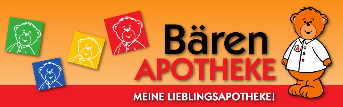 Bären-Apotheke Osnabrück